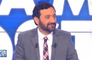 Cyril Hanouna président de France Télévisions ? La réponse de Rémy Pflimlin