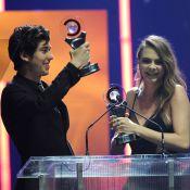 Cara Delevingne: Espoir d'Hollywood au côté des 4 Fantastiques et Julianne Moore
