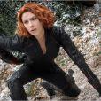 Bande-annonce d'Avengers 2.