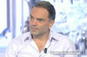 Yann Moix clashe Aymeric Caron : ''C'est un spécialiste de l'agro-alimentaire''