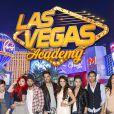 La bande annonce de Las Vegas Academy, à partir du 18 mai à 18h45 sur W9 !