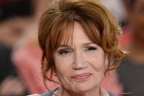 Clémentine Célarié : Ses enfants, la solitude, la vieillesse.. elle dit tout !