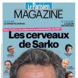 Le Parisien Magazine, en kiosques le 30 avril 2015