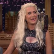 Kristen Wiig, irrésistible, se mue en Daenerys Targaryen (Game of Thrones)