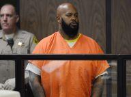 Suge Knight jugé pour meurtre : Sa caution maintenue, il plaide non coupable