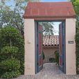 Anthony Kiedis a mis en vente sa jolie maison de Los Angeles pour 4,3 millions de dollars