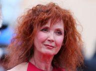 Sabine Azéma, présidente à Cannes avec l'ombre d'Alain Resnais
