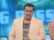 Salman Khan, star de Bollywood condamnée pour homicide : Il fait appel