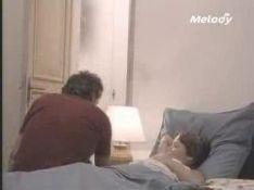 REPORTAGE PHOTOS EXCLUSIVES : Une femme sème la zizanie entre Michel Sardou et son fils...