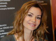 Ingrid Chauvin impatiente d'être mère : 'On se raccroche tellement à l'adoption'