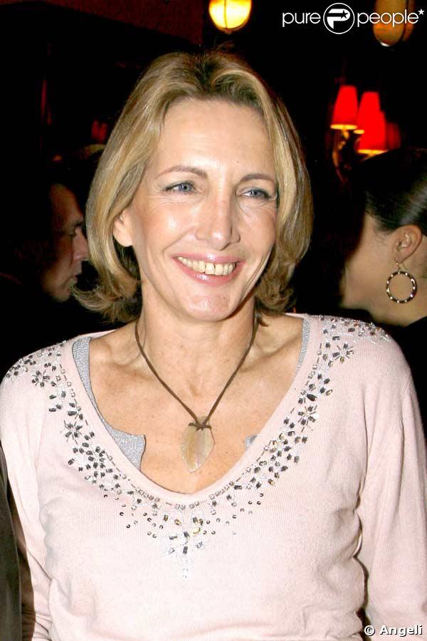 Florence Schaal