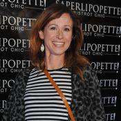 Sophie Ferjani maman : La rouquine de ''Maison à vendre'' a accouché !