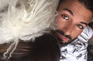 Nabilla et Thomas au lit ensemble ? Les tourtereaux sèment le doute