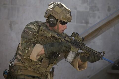 Prince Harry: Le soldat a fini en Australie, le prince sévit en Nouvelle-Zélande