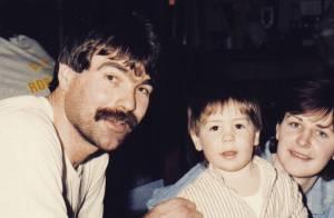 Nikola et Luka Karabatic : Hommage émouvant à leur père, mort il y a quatre ans