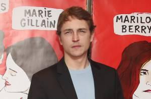 Vincent Rottiers : L'acteur de 28 ans en garde à vue !
