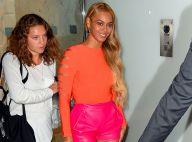 Look de la semaine : Beyoncé affronte Kim Kardashian, duel de bombes