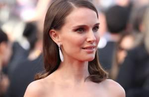Natalie Portman prête à endosser le costume de Jackie Kennedy au cinéma