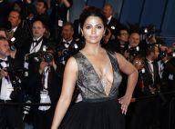 Cannes 2015 : Camila Alves et Diane Kruger brillent devant Sophie Marceau, sage