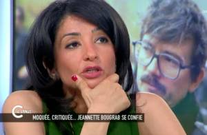 Jeannette Bougrab et Luz de Charlie Hebdo : Attaques, insultes et explications