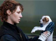 Cannes 2015, les stars du jour: Louise Bourgoin et le sulfureux Gaspar Noé