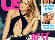 Jennifer Lopez et son corps de rêve : Exit Taylor Swift, c'est elle la plus sexy