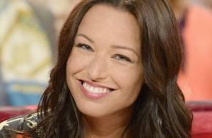 Natasha St-Pier : La chanteuse est enceinte de son premier enfant !