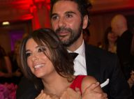 EXCLU - Eva Longoria : Hôtesse déchaînée et amoureuse au Global Gift Gala