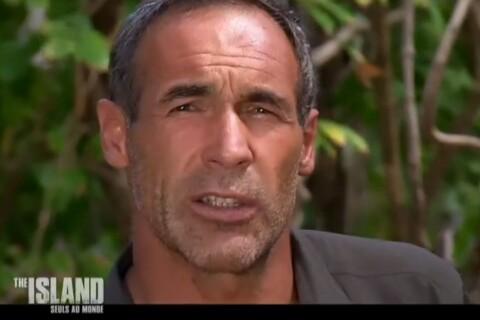 Mike Horn (The Island), sa vie d'aventurier : 'Je rentre car j'aime ma famille'