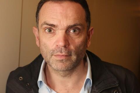 Yann Moix, ex-'prédateur sexuel' : Les femmes, des 'orifices à contentement' !
