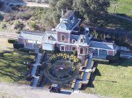 Michael Jackson : Son mythique Neverland mis en vente pour une somme faramineuse