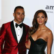 Nicole Scherzinger : Les raisons de sa rupture avec Lewis Hamilton
