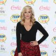 Nastia Liukin - The FOX Teen Choice Awards 2014 à Los Angeles, le 10 aout 2014