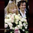 Bernard-Henri Lévy évoque son amour pour Arielle Dombasle. Emission  Le Divan  sur France 3, le 2 juin 2015.