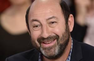 Grévin : Kad Merad, Marc Lavoine et un immense champion au musée