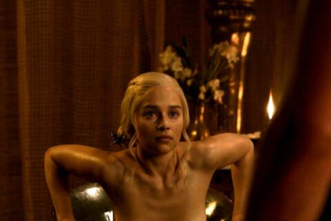 Games of Thrones : Trop de viols dans la série ? L'auteur se justifie...