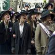 Bande-annonce du film Suffragette en salles le 11 novembre 2015