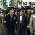 Image du film Suffragette