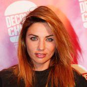 Ariane Brodier, célibataire : ''Je suis victime du fantasme des autres''