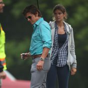 Tom Cruise : En couple avec son assistante de 22 ans, copie de Katie Holmes ?