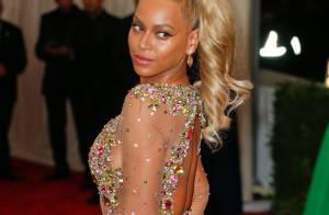Beyoncé accusée de plagiat pour XO : Sa réponse cinglante