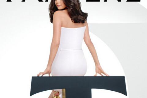 Selena Gomez : Crinière de rêve et visage de poupée