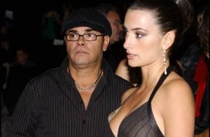 Penélope Cruz en deuil : Mort de son père Eduardo à 62 ans...