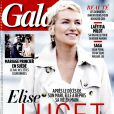 Magazine Gala.