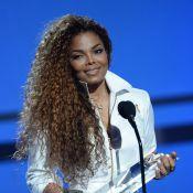 Janet Jackson : Icône ultime honorée par Ciara, Jason Derulo et Tinashe