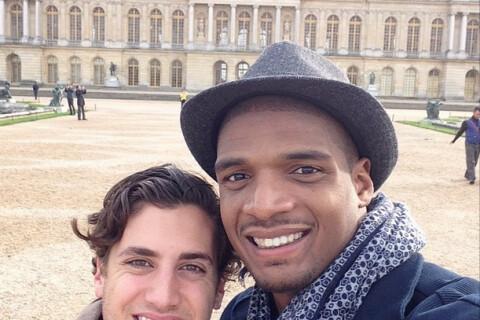 Michael Sam séparé de Vito : Le premier joueur gay de NFL n'est plus fiancé