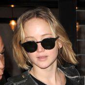 Jennifer Lawrence et Chris Martin séparés : Nouvelle rupture pour le couple !