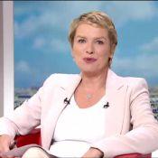 Mort ''brutale'' de Lucie Bouzigues (26 ans) : Elise Lucet lui rend hommage