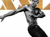 Channing Tatum : 5 choses à savoir sur le beau gosse de ''Magic Mike XXL''