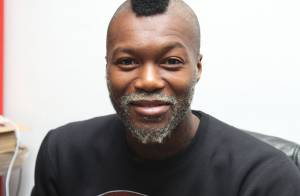 Danse avec les stars : Djibril Cissé rejoint le casting de la saison 6 !